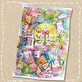 マルエ製菓 サンキューキャンディ 1kg