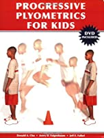 Progressive Plyometrics for Kids
