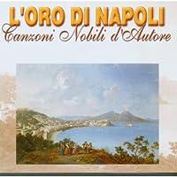 L'oro Di Napoli 11