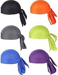 Chuangdi HAT メンズ US サイズ: Medium カラー: マルチカラー
