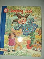 Jumping Jack (Now You Can Read Story Books)