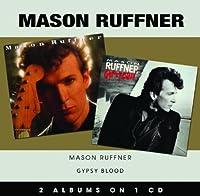 Mason Ruffner / Gypsy Blood