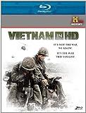Vietnam in Hd [Blu-ray] [Import]