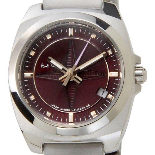 ポールスミス Paul Smith 425994 レディース腕時計 [並行輸入品]