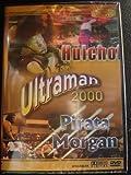 Ultraman 2000: La Mejor Lucha Clasica Mexicana