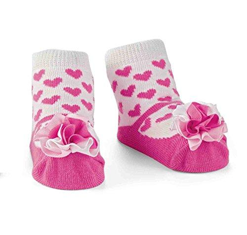 ベビー靴下