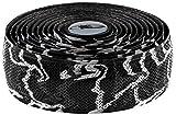 LIZARD SKINS リザードスキン DSP 2.5MM BAR TAPE バーテープ (ブラックカモ(BLACK CAMO))