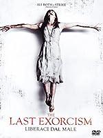 The Last Exorcism - Liberaci Dal Male [Italian Edition]