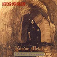 Nordic Metal Tribute