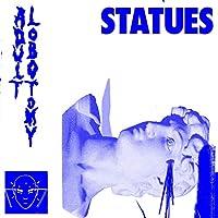 ADULT LOBOTOMY [Analog]