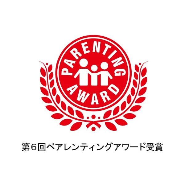 【Amazon.co.jp限定】タカタ 04ア...の紹介画像9