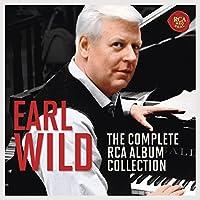 THE COMPLETE RCA ALBUM CO