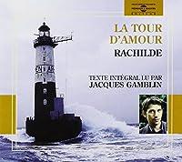 La Tour D'amour-By Rachilde