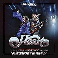 Live In Atlantic City [Blu-ray]【DVD】 [並行輸入品]