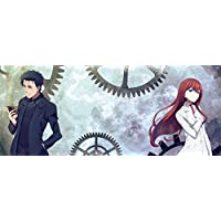 【Amazon.co.jp限定】シュタインズ・ゲート ゼロ Vol.6