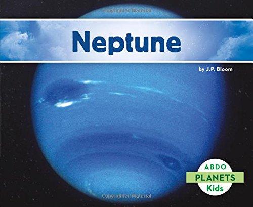 Neptune (Planets)