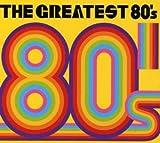 グレイテスト80's