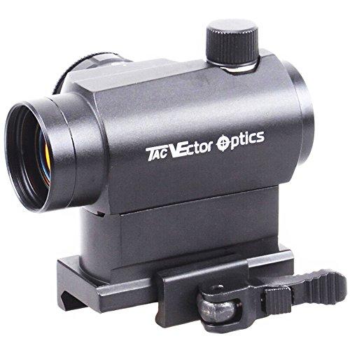 Vector Optics T1 互換