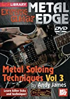 Vol. 3 [DVD] [Import]