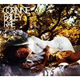 Sea [Import, From US] / Corinne Bailey Rae (CD - 2010)