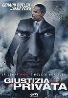 Giustizia Privata [Italian Edition]