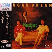 Sugar Dream
