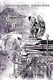 Gloom Cookie 4