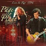 Live In Rio 1996