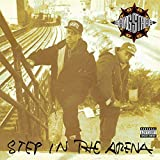 Step in the Arena -Hq- [12 inch Analog]