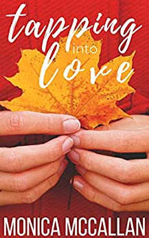 Tapping into Love by [McCallan, Monica]