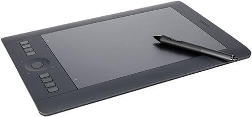 GAOMON 1060 PRO Tablet 10*6インチの大型パネル [parallel import goods]