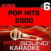 Song-a-Long-Vol. 6