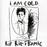 I AM COLD ~ EXPANDED EDITION
