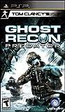 「Ghost Recon Predator」の画像