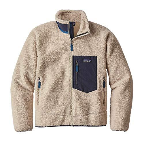 patagonia(パタゴニア) M's Classic Retro-X Jacket/メンズ・クラシック・レトロX・ジャケット 【23056】[正規取扱]