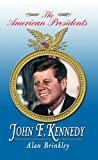 John F. Kennedy: The American Presidents