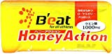 Amazon.co.jp( 雅蜂園 / ガホウエン ) HoneyAction ハニーアクション 1本単売り