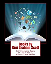 Books by Gini Graham Scott: Books from  Traditional Publishers: Work, Business, and Marketing (English Edition)