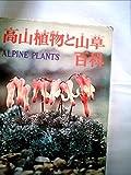 高山植物と山草百科 (1972年)