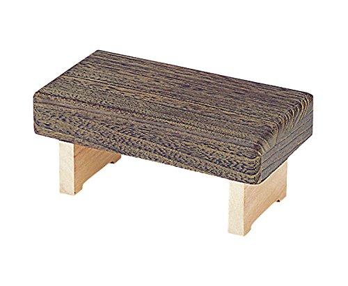折り畳み 正座椅子 (KSC-220) KSC-220