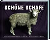 Schoene Schafe