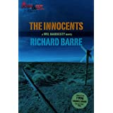 The Innocents (Wil Hardesty Book 1)