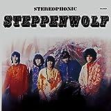 ワイルドでいこう! ステッペンウルフ・ファースト・アルバム+4