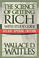 The Science of Getting Rich - Deluxe Special Edition