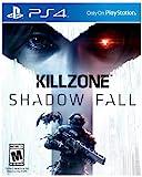 Killzone Shadow Fall (輸入版:北米) - PS4