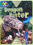 Project X: Discovery: Dragon Hunter