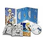 マギ 1(完全生産限定版) [DVD]