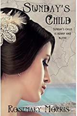 Sunday's Child (Heroines Born on Different Days of the Week) Paperback