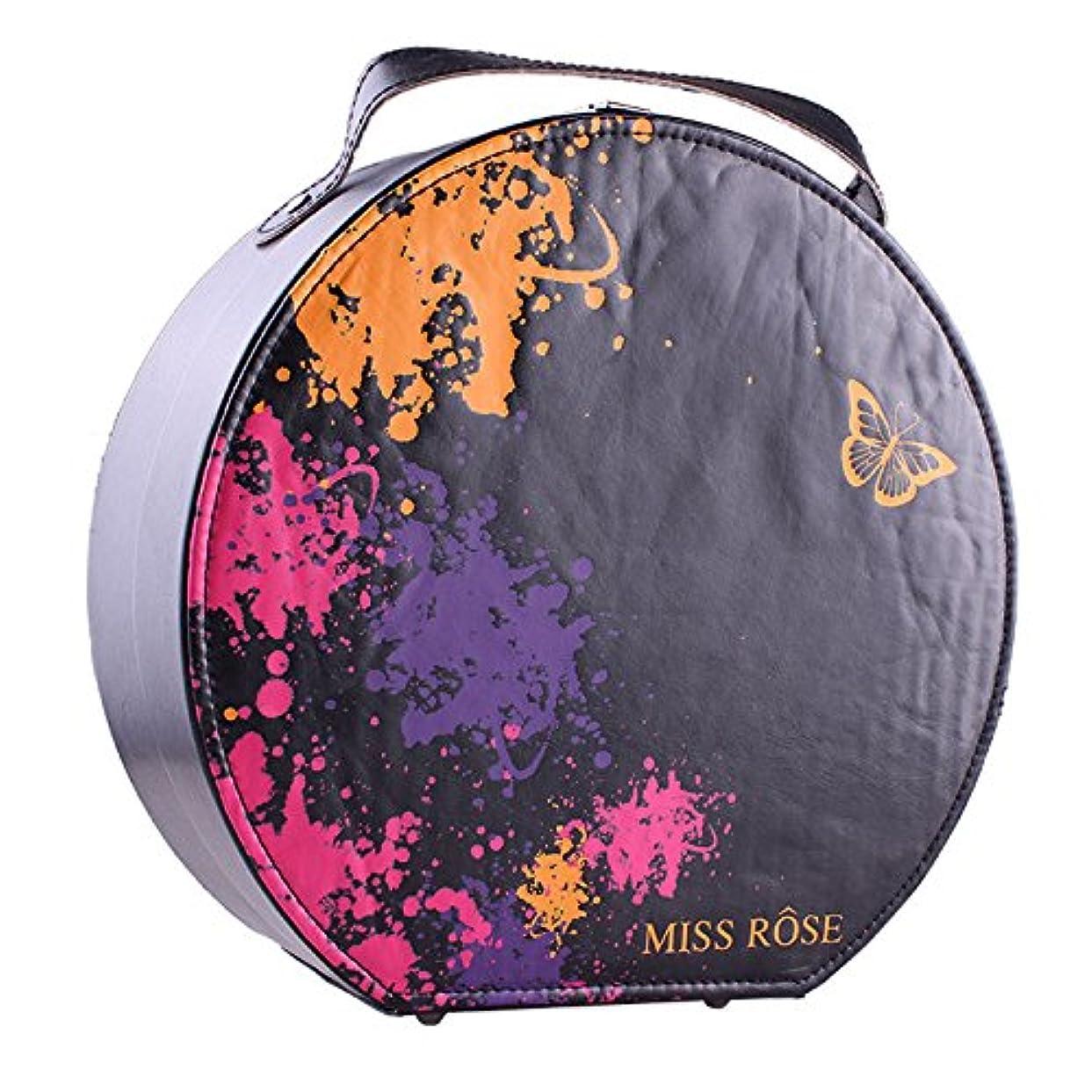 地平線しみほめるファッション65色アイシャドウパレット高級ゴールデンマットヌードアイシャドーパレット
