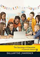 Sociology of Education, The